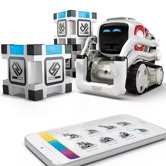 Digital Dream Labs Acquires Anki Robotics & Artificial Intelligence Products